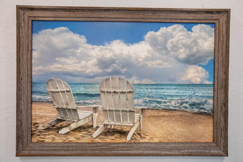 avila_beach_vacation_rental_airbnb_vrbo-20.jpg