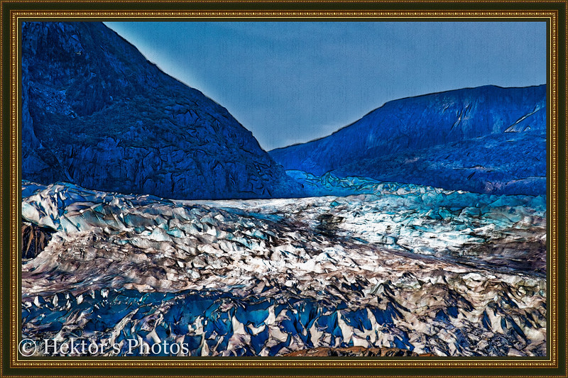 Mendenhall Glacier Excursion-6.jpg