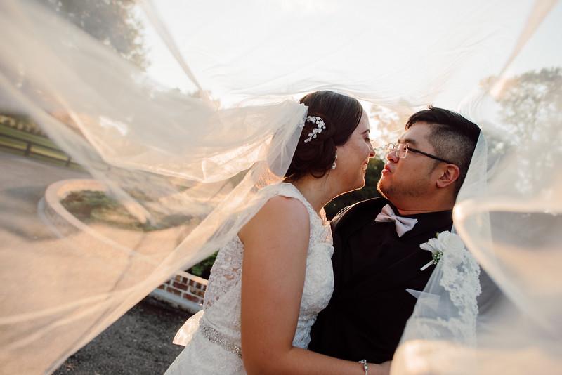 Kaitlin_and_Linden_Wedding_Reception-28.jpg