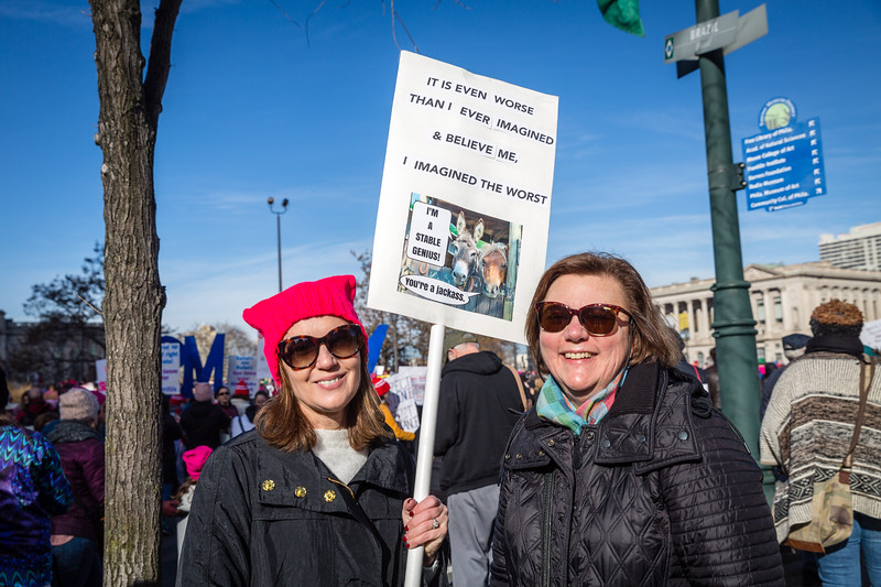 Women's March Philly 2018-1281.jpg