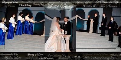 Love-Story-000-Page-1.jpg