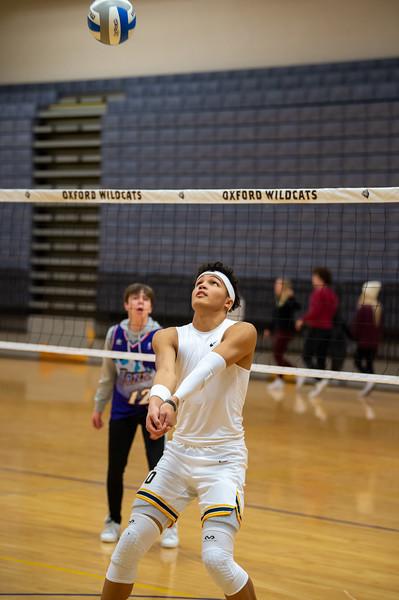 OHS Powderpuff Volleyball 2 9 2020-154.jpg