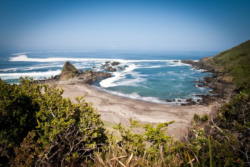 Valdivia 201201 Curinaco (3).jpg