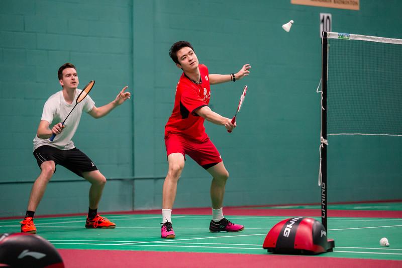 12.10.2019 - 880 - Mandarin Badminton Shoot.jpg
