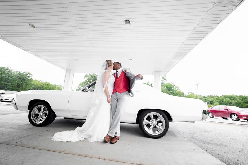 Laura & AJ Wedding (1002).jpg