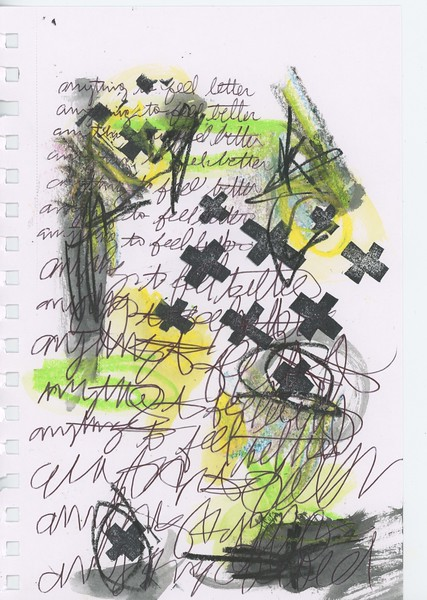 Abstract_006.jpeg