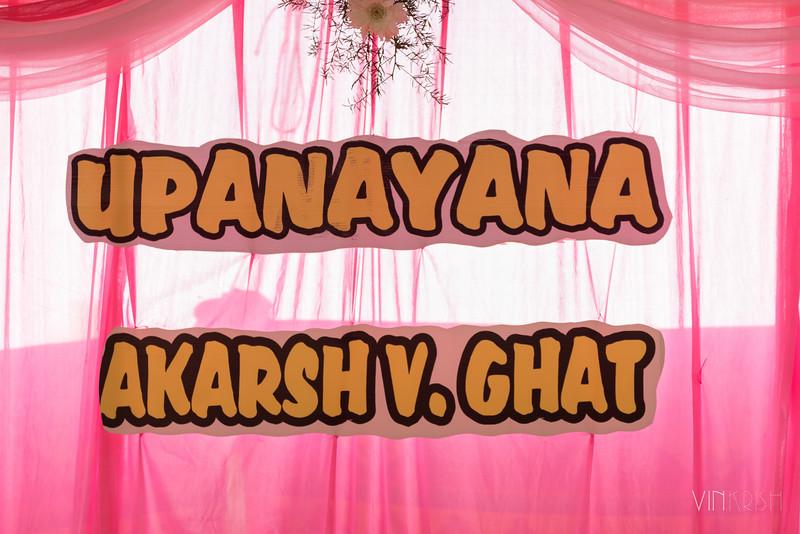 DSC_3693_Akarsh_Upanayana.jpg