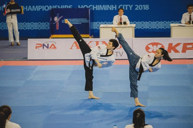 Asian Championship Poomsae Day 2 20180525 0485.jpg