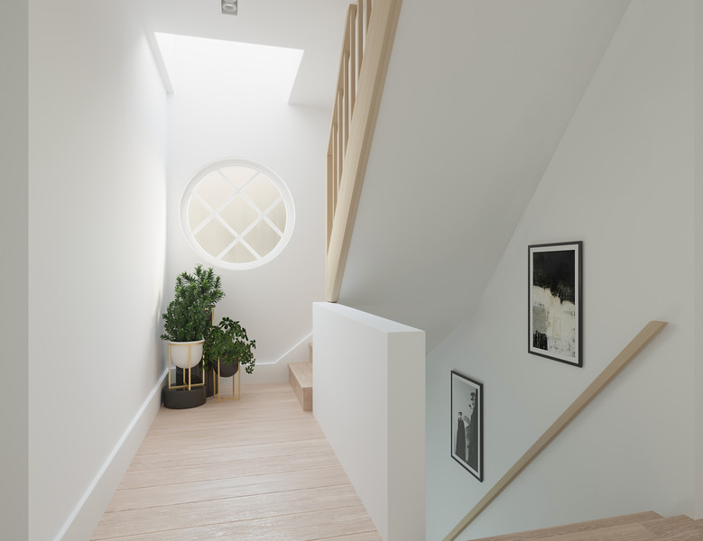 velux-gallery-stairwell-16.jpg