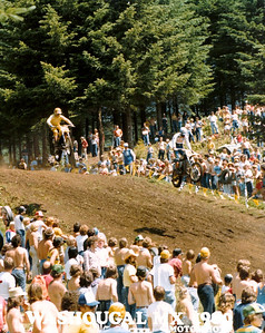 1980 Washougal 500 National