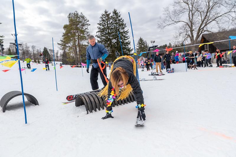 Carnival_2-23-20_Snow-Trails-74930.jpg