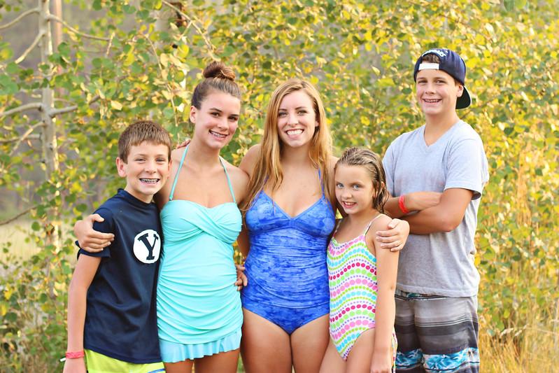 2015_Tahoe_KidsatRecCenter.JPG