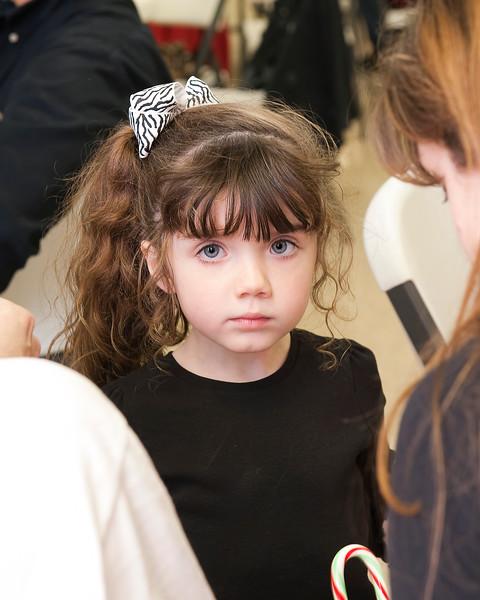 026 Weirich Family Celebration Nov 2011.jpg