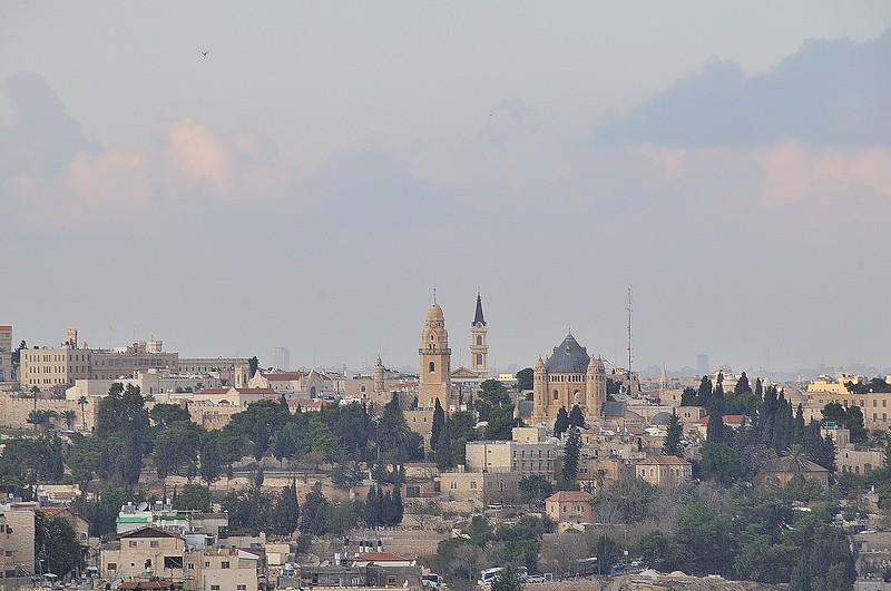 BBP_9996_411_Israel 2018.jpg