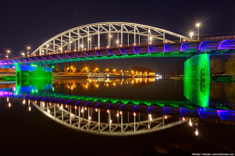 Arnhem-IMG_3830-web.jpg