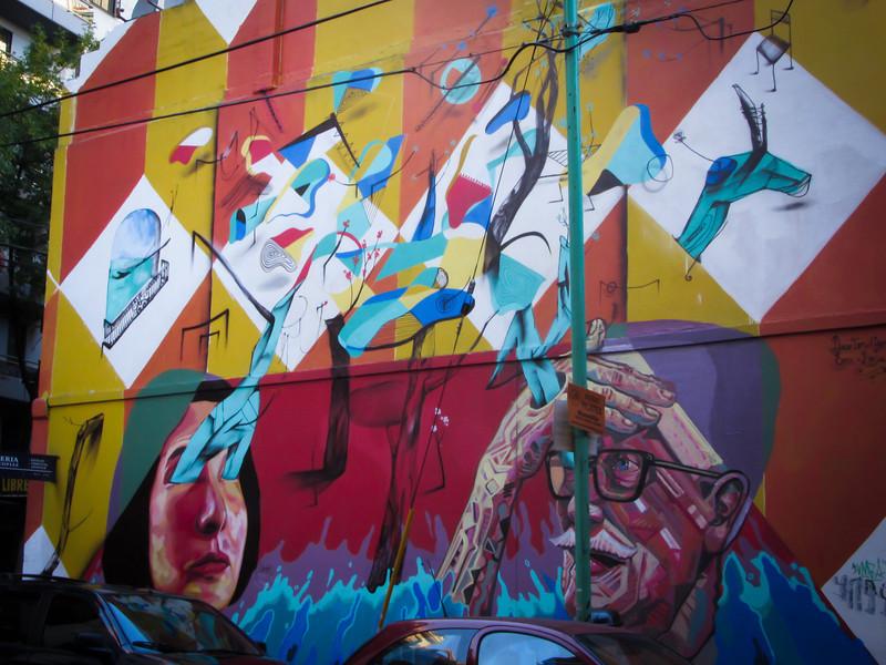 Buenos Aires 201203 Graffitimundo Tour (94).jpg