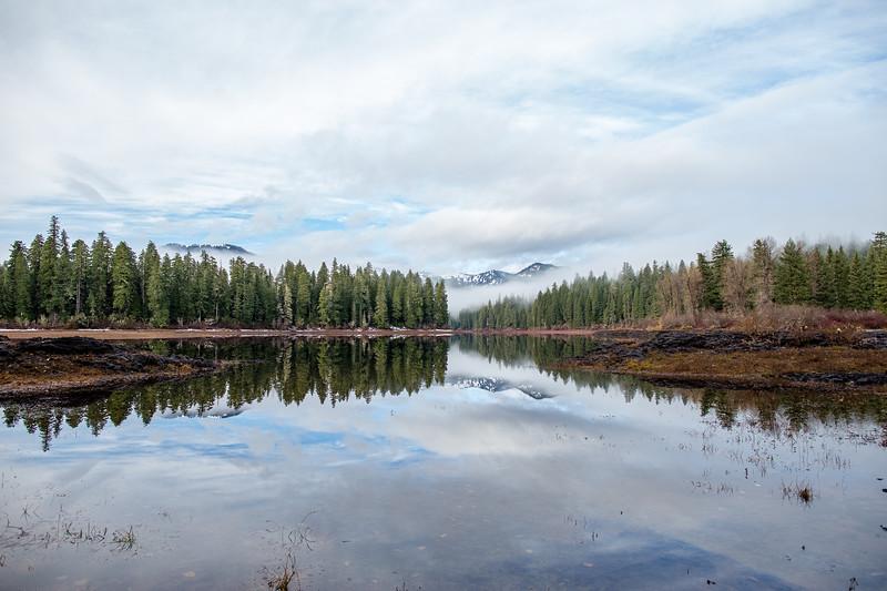 Fish Lake-1.jpg