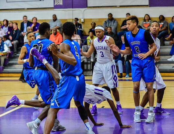Paschal, Boys, Varsity, 01-27-15, Basketball (16 of 147)