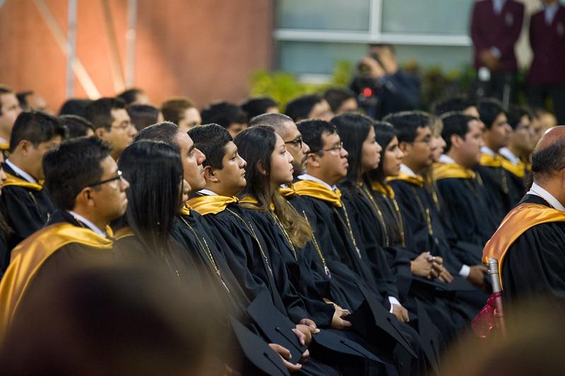 3. Grad. PT-FT-MGO - Ceremonia-46.jpg