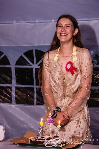 Kirsten Howard Birthday Small-105.jpg