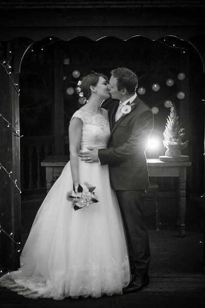 Elberts_Wedding_581.jpg