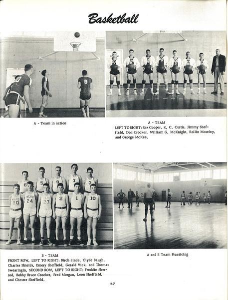 1955-0058.jpg