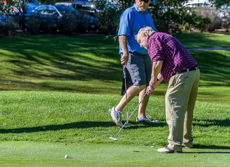 2019 Zack's Place Golf Tournament -_5004368.jpg