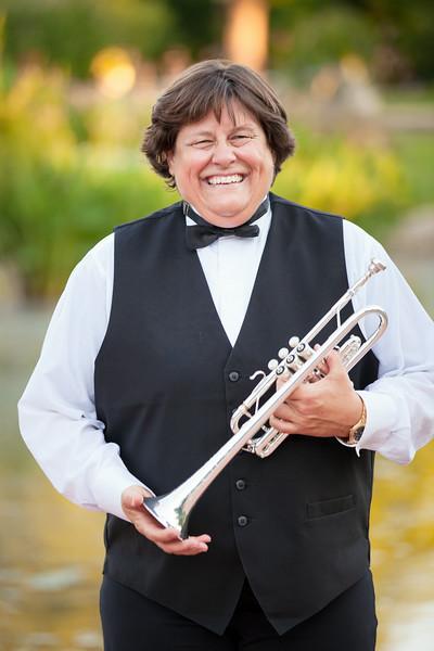 2014.07.08 Clarion Herald Trumpets 41.jpg