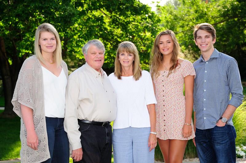 Cheryl Family_5.jpg