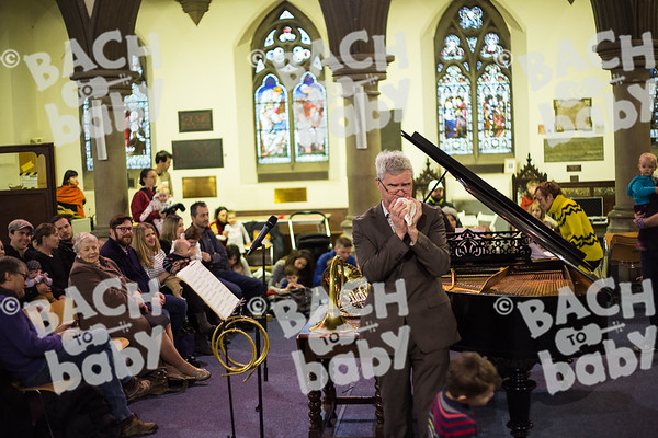 Bach to Baby 2018_HelenCooper_Hampstead Rosslyn Hill-2018-03-17-3.jpg
