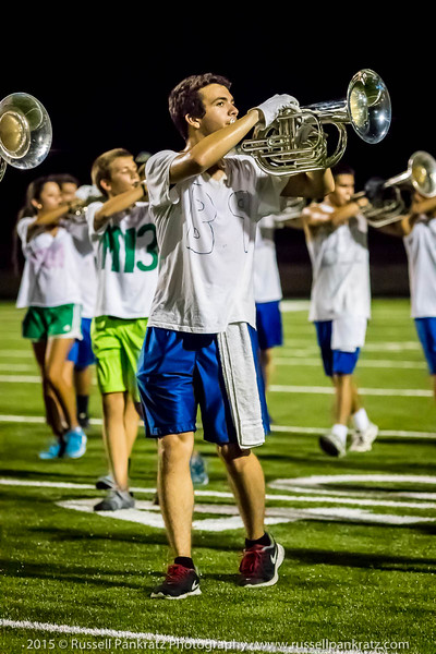 20150824 Marching Practice-1st Day of School-175.jpg