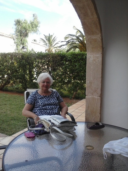 Holiday in Spain with the girls June 2013 012.jpg
