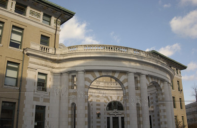 Carnegie-Mellon University, Pittsburgh PA