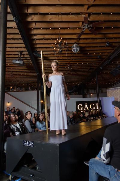 Knoxville Fashion Week 2019 Thursday-236.jpg