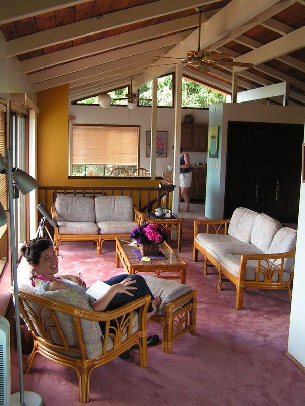 Pict3377sa, the house at Hanapepe, aug 20, 2005.jpg