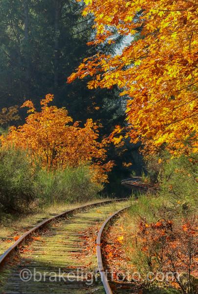 E&N Railway