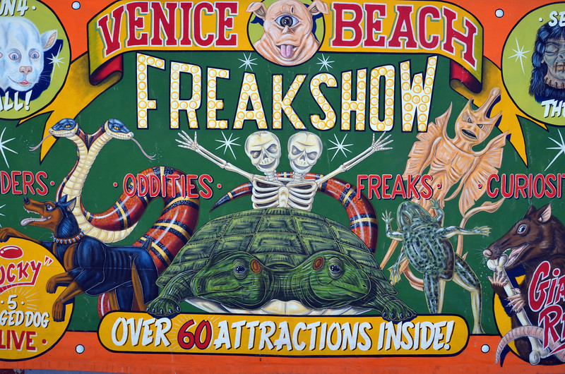 DSC_2491-venice-beach-freakshow.JPG