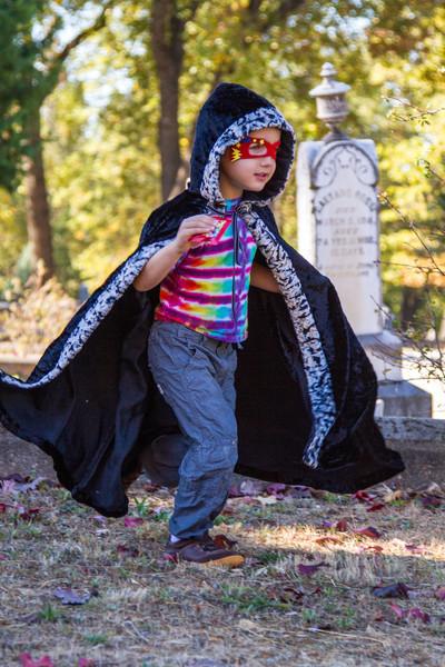 10-30 Preschool Halloween-4.jpg