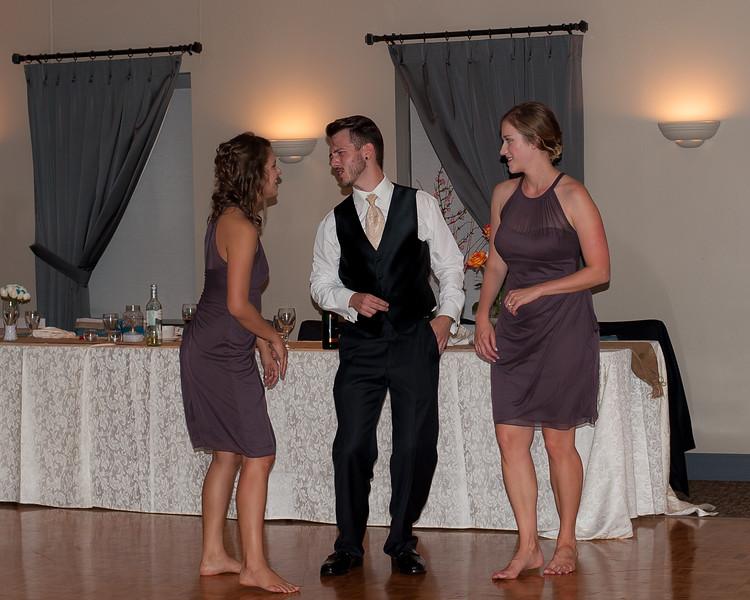 EDITS - Ryan and Lindsey Wedding 2014-355.jpg