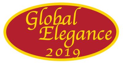 Global Elegance 8-25-2019