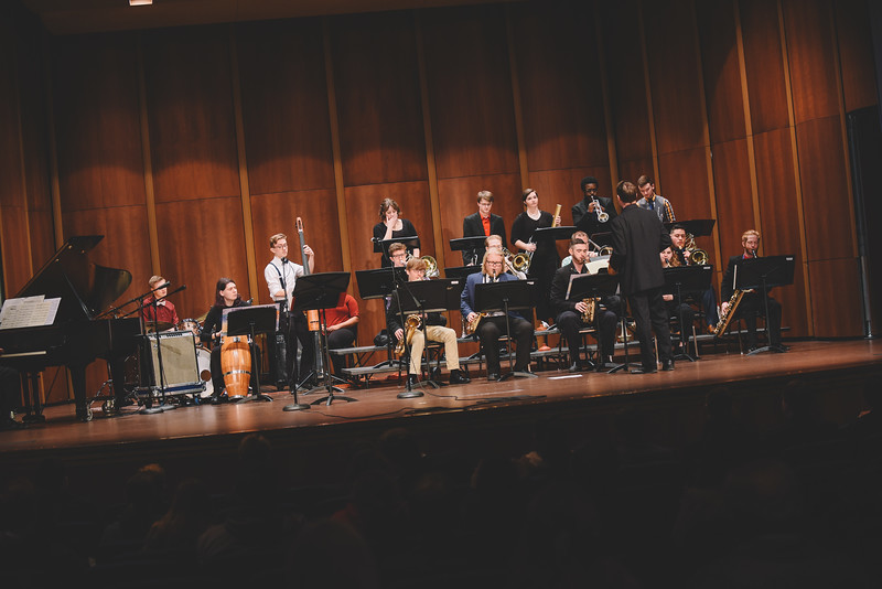 February 17, 2018- 44th Annual ISU Jazz Festival DSC_2647.jpg