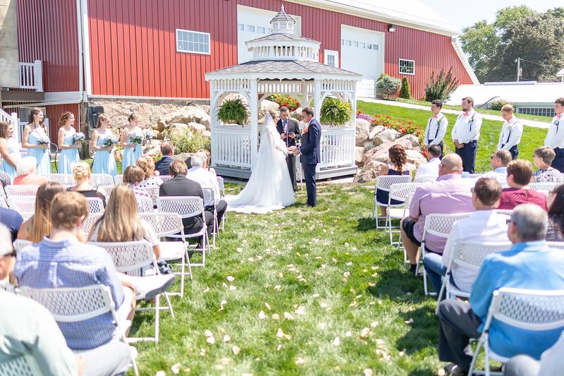 Morgan & Austin Wedding - 184.jpg