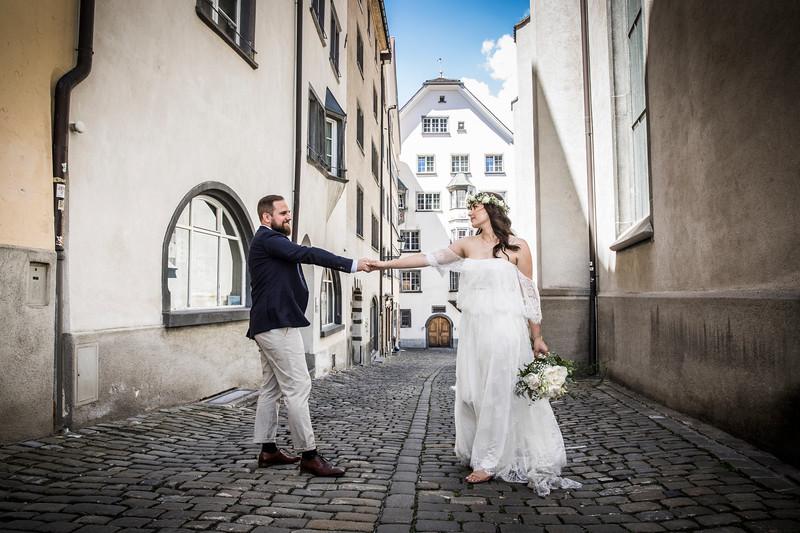 Hochzeit-Pascale-Renato-0456.jpg