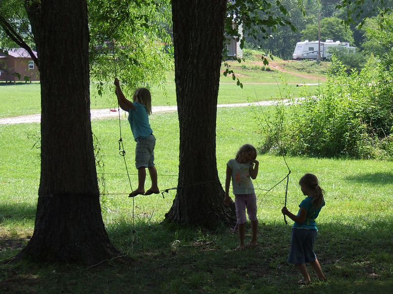 Camp Hosanna Week 4, Counselors Individual Pictures 047.JPG