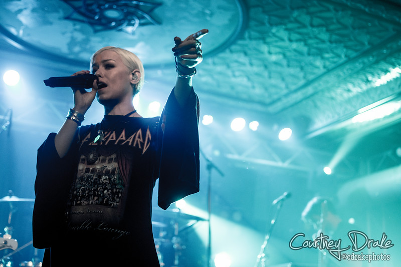 Tonight Alive-3.jpg