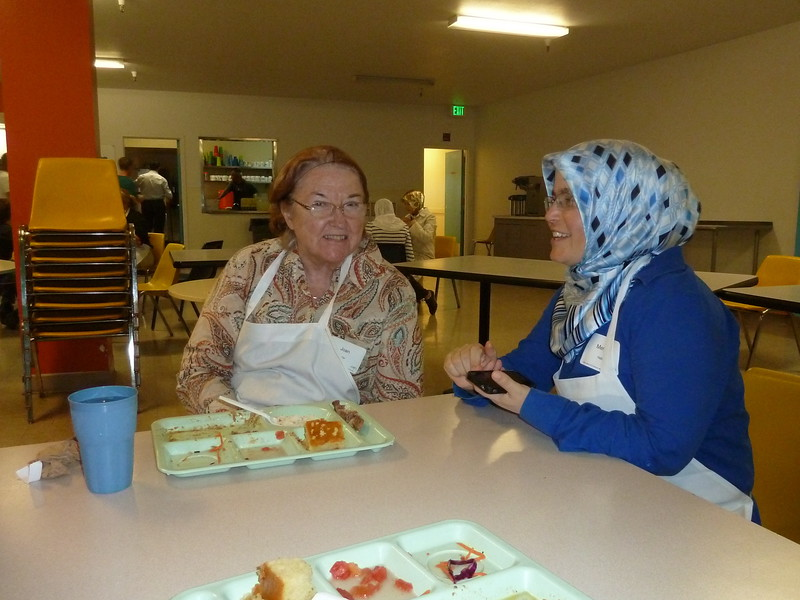 abrahamic-alliance-international-silicon-valley-2012-09-09_17-48-12-common-word-community-service-rod-cardoza.jpg