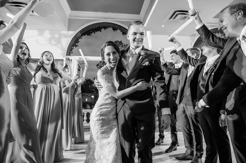 TylerandSarah_Wedding-1057-2.jpg