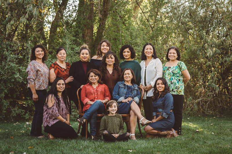 Rod-Family-349.JPG