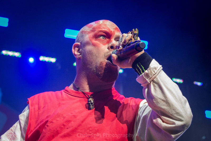 5fdp Photo (8 of 78).jpg