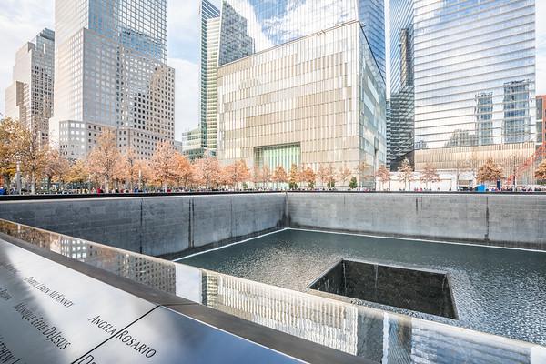 New York City (2017-11)
